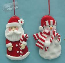 168 best lovely christmas decorations australia images on