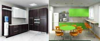 Kitchen Office Furniture Office Kitchen Ideas Kakteenwelt Info