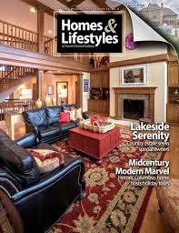 total home design center greenwood indiana homes u0026 lifestyles december 2016 by hoosier times inc issuu