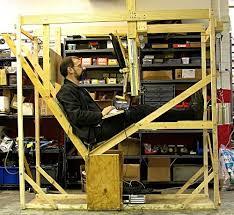 Alternative Desk Ideas Stylish Alternative Desk Ideas Awesome Office Furniture Design