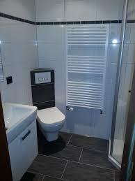 badezimmer sanitã r gerd nolte heizung sanitär wellness badezimmer im hochwertigen