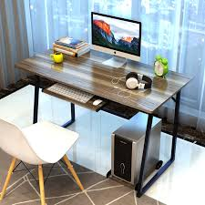 Quality Computer Desk Stand Up Computer Desk Picture More Detailed Picture About High
