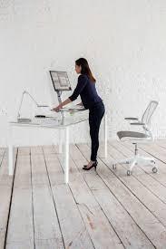Jesper Sit Stand Desk by 22 Best Stand Up Desks Images On Pinterest Standing Desks Home