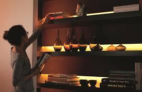 schã ner wohnen flur modern indirekte beleuchtung tipps selber bauen anleitung und