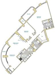 pentagon floor plan floor plans instrata pentagon city apartments the bozzuto group