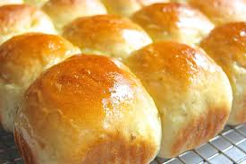 thanksgiving rolls recipe thanksgiving guide king arthur flour
