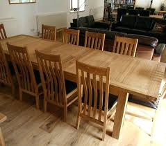 Large Dining Room Table Seats 12 Dining Table Seats 12 Info Large Vitesseloginfo