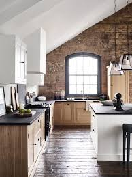 Kitchen Interiors Design Neptune Beautifully Made Furniture Home Decor And Accessories