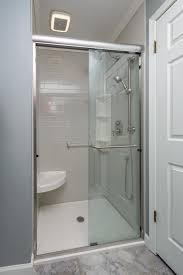 frameless glass doors for showers bathroom extraordinary lowes shower door for amazing bathroom