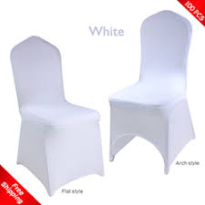 spandex chair covers for sale spandex chair cover for wedding stretch chair cover lycra chair