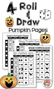 907 best m inf halloween images on pinterest drawings fall