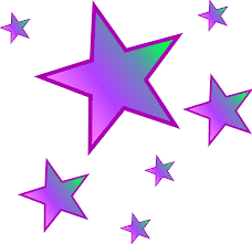 star clipart images clipartxtras