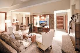design hotel bayerischer wald wellnesshotel mooshof in bodenmais wellnessurlaub bayerischer