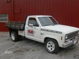 1990 ford ranger kits the ford ranger dually