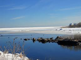winter snow scituate ma cape cod photography page pinterest