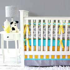 mini crib bedding for girls articles with swedish children u0027s bedding tag splendid swedish