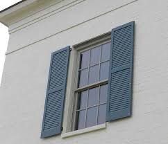 benjamin moore historic colors exterior best 25 blue shutters ideas on pinterest siding colors shutter