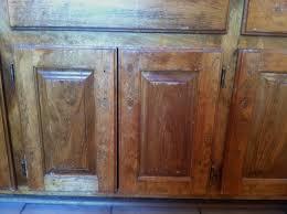 bathroom cabinets u2013 before and after u2013 gleam guard refinish