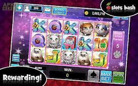 free casino for android slots bash free slots casino for android free at apk