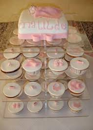 cool baby shower ideas baby shower cupcakes photos and