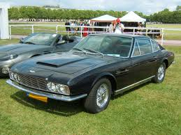 aston martin models latest prices aston martin dbs wikipedia
