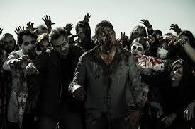 film barat zombie full movie daftar film zombie terlengkap terbaru terbaik dan terpopuler
