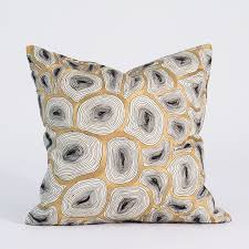 939 best pillows 靠包 images on pinterest cushions decorative