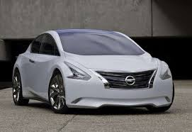 nissan altima coupe sports car 2018 nissan altima coupe concepst specs redesign release date