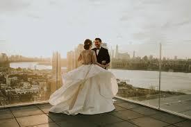 wedding dress hire brisbane bridal gowns wedding dresses by hayley bridal jlm couture