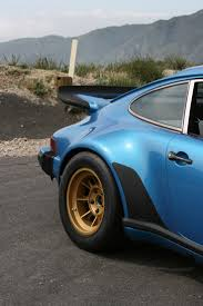 porsche whale tail 193 best porsche 930 images on pinterest porsche 930 cars and