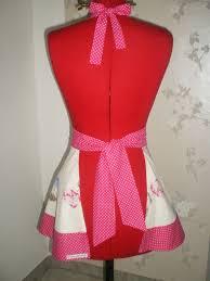 tuto tablier de cuisine couture tablier de cuisine couture de tablier pour enfant with