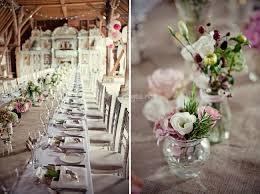deco fleur mariage avec des fleurs wedding mariage and decoration