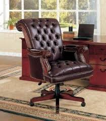 wooden rolling desk chair new antique desk chair within wooden swivel office foter