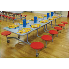 12 Seater Dining Table Sico 12 Seater Rectangular Table Seating Unit Dining Tables