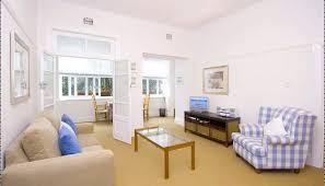 simple home interior design ideas simple home interior designs lesmurs info