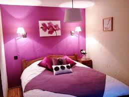 peinture pour chambre fille peinture pour chambre fille ado des photos idee deco et charmant