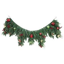 100 home depot christmas decorations outdoor amazing