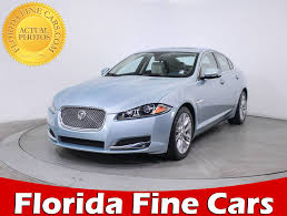lexus dealership huntsville new and used jaguar xf for sale u s news u0026 world report