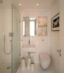 small bathroom decorating ideas bathroom scandinavian with small