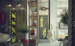 enchanting 90 industrial home decor inspiration of what u0027s new for