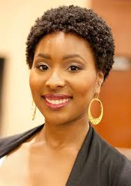 bellanaija images of short perm cut hairstyles best hairstyles for natural african hair images styles ideas