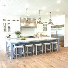 open kitchen island designs open kitchen island holidayrewards co