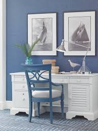 stanley furniture coastal living retreat sea watch side chair with