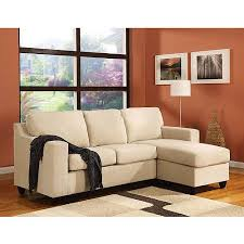 Reversible Sectional Sofa Reversible Sectional Sofa 70 On Contemporary Sofa
