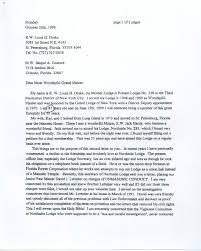 lou drake letter dtd 10 26 98 page 1 jpg