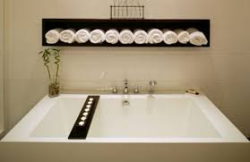 spa bathroom decor ideas spalike bathroom decorating ideas spa bathroom decorating ideas
