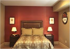 bedroom master bedroom suite floor plans bathroom door ideas for
