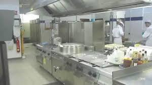 formation en cuisine de collectivit cours de cuisine la marche en avant with regard to