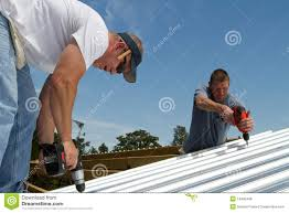 Cougar Paws Roofing Shoes Reviews by Steven Roofing U0026 Roof Repairs In Birmingham Al
