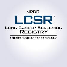 data registries acr national radiology data registry american college of